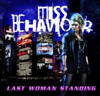 miss behaviour